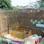 jack-and-jill-nursery-outdoor-activities-2019_05-05