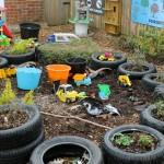 jack-and-jill-nursery-outdoor-activities-2019_05-16
