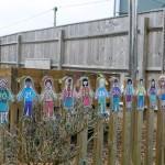 jack-and-jill-nursery-outdoor-activities-2019_05-18