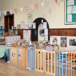 jack-and-jill-nursery-pre-school-2019_05-01