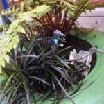 Jack and Jill Nursery Corfe Mullen dinosaur toys